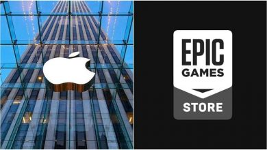The Battle Between Epic Games and Apple: Explained 8