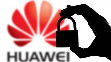 Huawei Banned from Setting Up 5G in Sweden 7