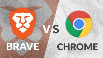 Google is pushing brave users to move to Chrome using cheap tricks. 10