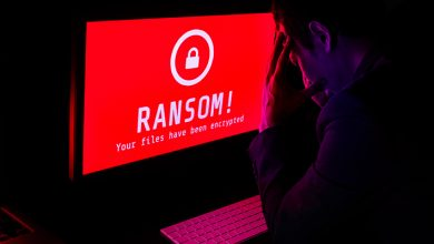 FOXIN a New Ransomware as a Service is Not to Be Underestimated 7