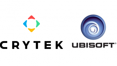Ubisoft and Crytek Data Exposed By Ransomware Gang, Egregor 7
