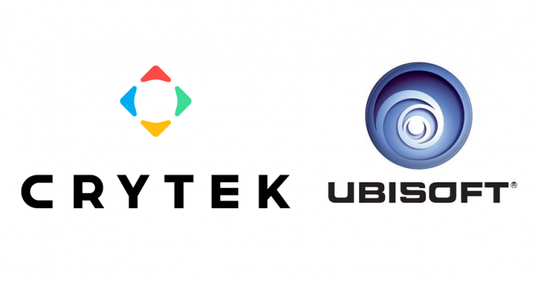 Ubisoft and Crytek Data Exposed By Ransomware Gang, Egregor 1