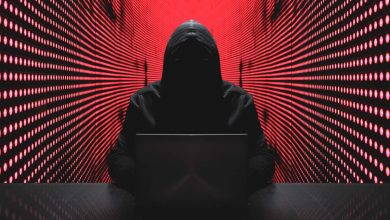 Haldiram's Server Hacked, Rs. 7.5 Lakh Ransom Demanded 8