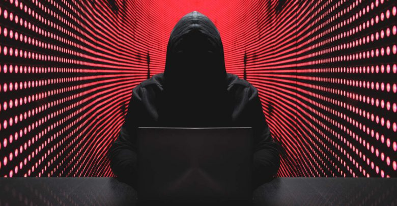 Haldiram's Server Hacked, Rs. 7.5 Lakh Ransom Demanded 1