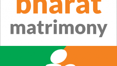 Bharatmatrimony Data Breached, Personal Information Exposed 11