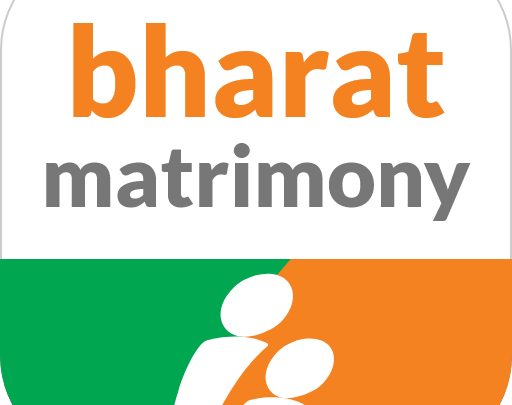 Bharatmatrimony Data Breached, Personal Information Exposed 1