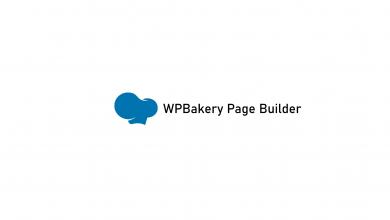 4 Million WordPress Sites Using WPBakery Exposed 8
