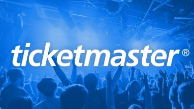Ticketmaster Fined $1.7 Million for Data Security Failures 7