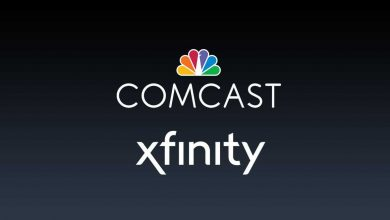 Comcast Draws Outrage From Customers for Its Latest Data Cap Move 8