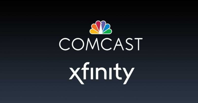 Comcast Draws Outrage From Customers for Its Latest Data Cap Move 1