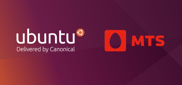 Canonical to Work with Major Telecom Company 1