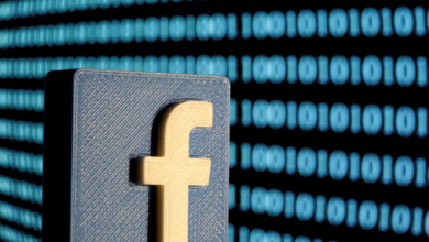 Facebook fined 6.7 Billion Won by South Korea for Sharing Personal Information of Users Without Consent 9