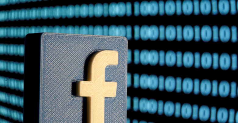 Facebook fined 6.7 Billion Won by South Korea for Sharing Personal Information of Users Without Consent 1