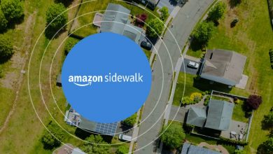 This Is Why You Need to Opt-Out of Amazon Sidewalk and Save Yourself From a Privacy Nightmare 1