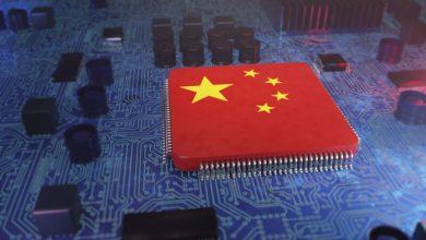 China's State-Sponsored Hacking Hits Companies Around the World 8