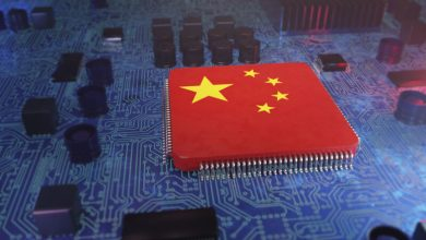 What is the new PIPL launched by Chinese authorities? 9