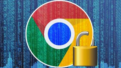 Homeland Security Urges Users to Update Google Chrome Before It's Too Late 9