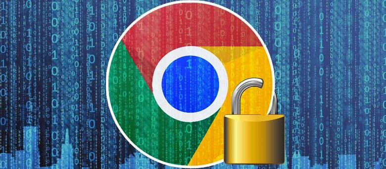 Homeland Security Urges Users to Update Google Chrome Before It's Too Late 1