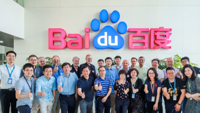 Here's Why China's Baidu Android Apps Were Removed From Google Playstore 8