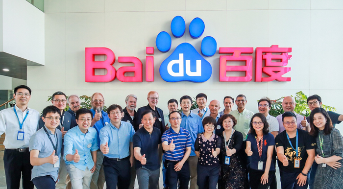 Here's Why China's Baidu Android Apps Were Removed From Google Playstore 1