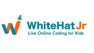 WhiteHatJr. Says Wolf Gupta Ad With 20 Crore Job Package at Google Was Fake to High Court Delhi, India 8