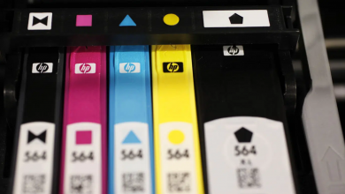 HP All Set to Do Away Free Instant Ink Offer 10