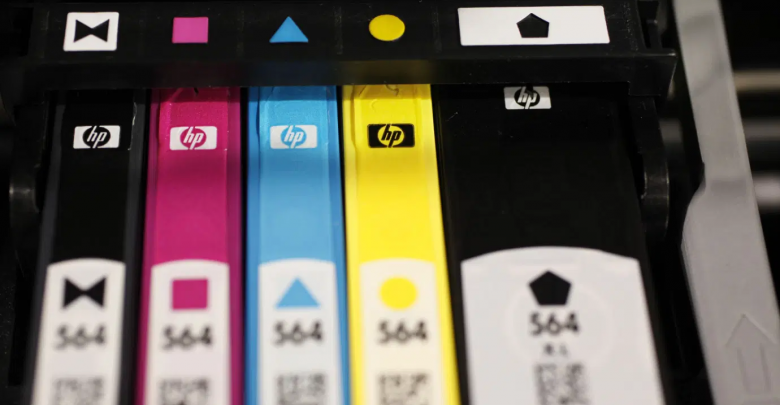 HP All Set to Do Away Free Instant Ink Offer 1