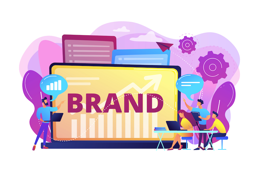 Importance of visual search in marketing 3