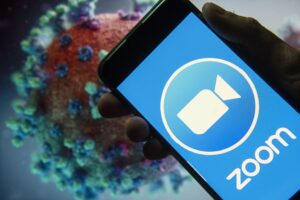 Zoom will serve its users with additional features from next year 2