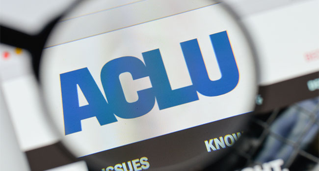 The FBI Is Sneakily Breaking Into Your Encrypted Devices. ACLU Is Suing 2