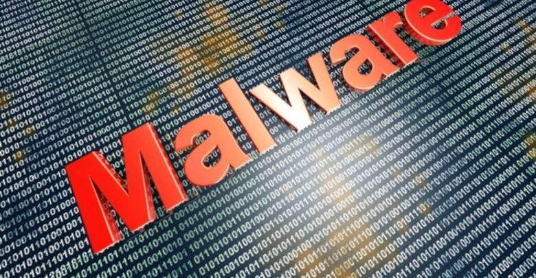 This Is How Hackers Are Actively Exploiting a Critical Oracle Weblogic Vulnerability 1