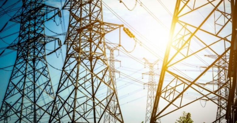 Renewable Energy Startup People's Energy Attacked by Cyber Thieves 1