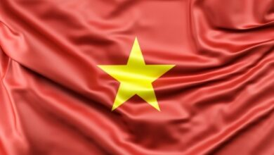 Vietnam Government Suffers Supply-Chain Attack: All you need to know 10
