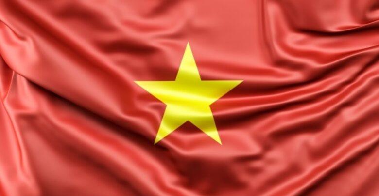 Vietnam Government Suffers Supply-Chain Attack: All you need to know 1
