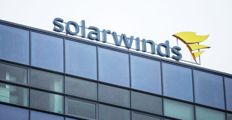 The SolarWinds Cyberattack: Hack and Its Victims 1