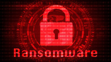 All You Need to Know About the New Egregor Ransomware 10