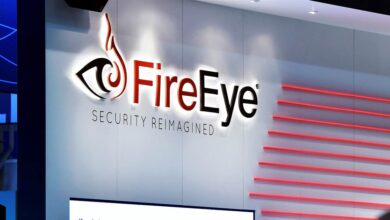 Top Cybersecurity Firm FireEye Hacked by a Nation-State; Stole the Attacking Tools 3