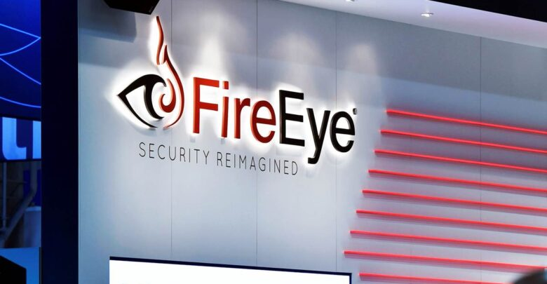 Top Cybersecurity Firm FireEye Hacked by a Nation-State; Stole the Attacking Tools 1