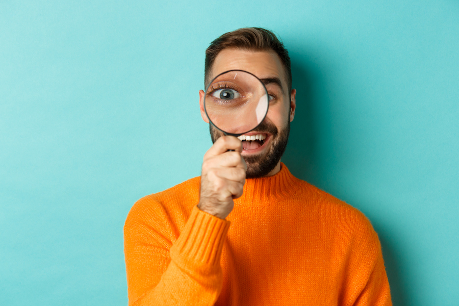 Importance of visual search in marketing 2