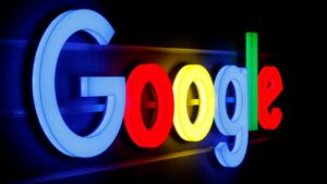 Google worried over deteriorating employee confidence within the company 2