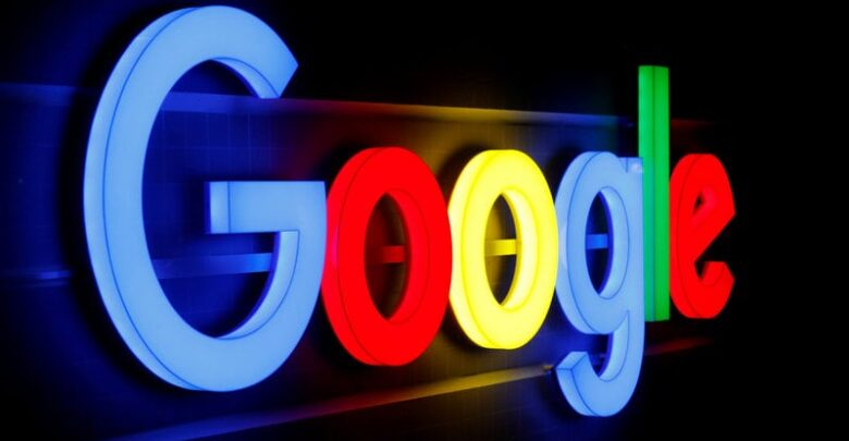 Google Deemed Racist By Highly Influential Ex-Employee 1