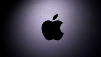 Apple's 'Make in India' attempt to boost its market operations in India 6