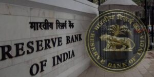 Reserve Bank of India proposes a multilayer structure for stricter regulation of NBFCs 2