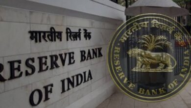 Reserve Bank of India proposes a multilayer structure for stricter regulation of NBFCs 4
