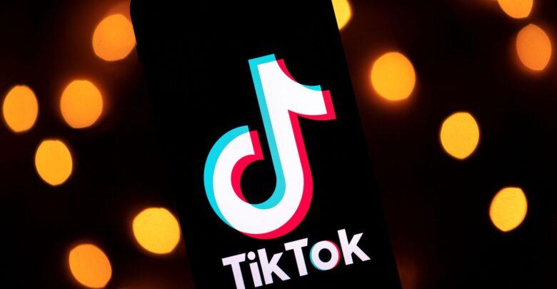 TikTok's users will soon be exposed to personalised advertising 1
