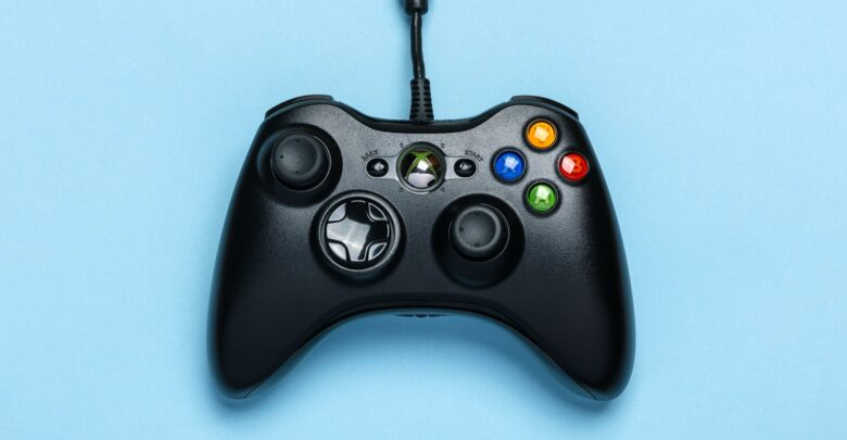 This Is How a Bug Allowed Hackers to Get Anyone's Email Address on Xbox Live 1