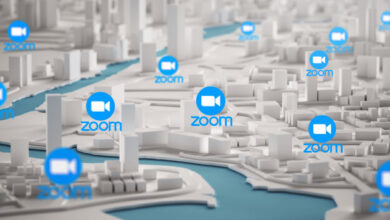 Zoom will serve its users with additional features from next year 7
