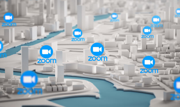 Zoom will serve its users with additional features from next year 1