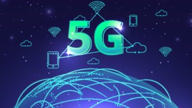 5G spectrum trial approved by Telecom Dept., to begin barring use of Chinese tech for the same 15