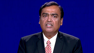 Mukesh Ambani and RIL fined 70 Crore by SEBI over unethical trading 6